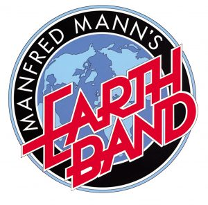 "Manfred Mann's Earth Band – ""Greatest Hits Tour 2017"" @ Stadthalle Attendorn"